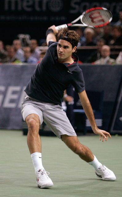 Roger Federer - 4 - Page 16 Fed110