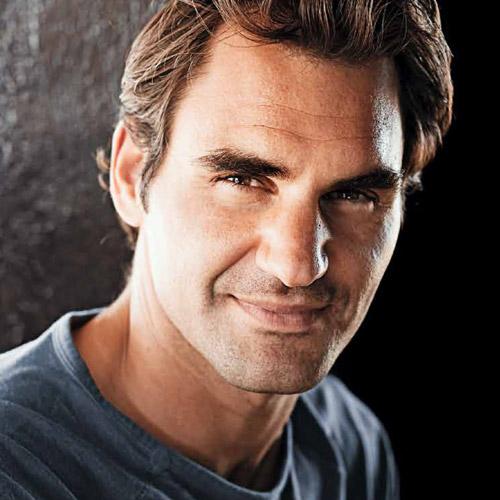 Roger Federer - 4 - Page 16 Fed_pr10