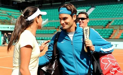 Roger Federer - 4 - Page 16 Ivanov17