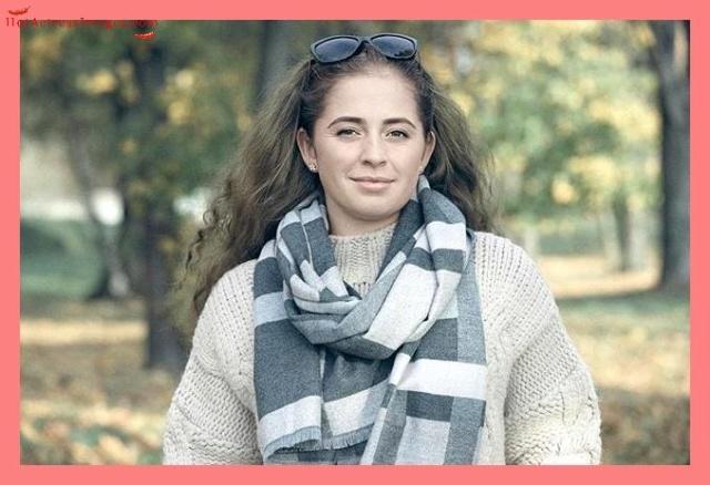 Jelena Ostapenko - Page 14 Jelena41
