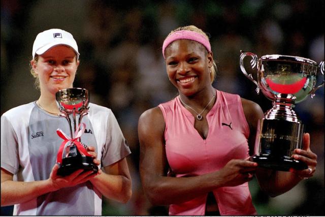 Venus & Serena Williams - 3 - Page 50 Kimser10