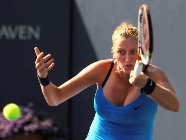 Petra Kvitova - Page 46 Kvitov15