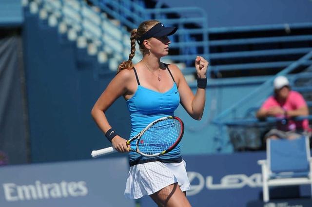 Petra Kvitova - Page 46 Kvitov16