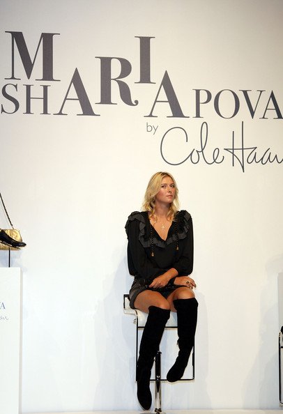 Maria Masha Sharapova - Page 17 Marias20