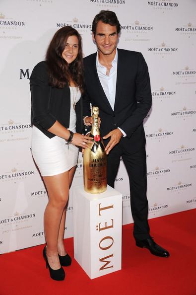 Roger Federer - 4 - Page 14 Marion17