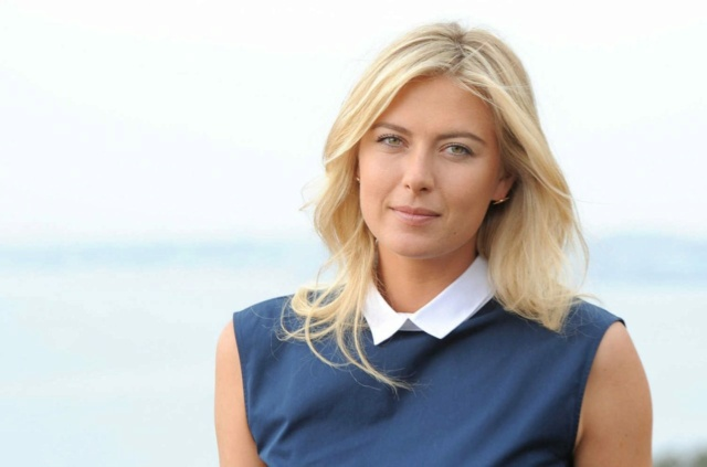 Maria Masha Sharapova - Page 18 Most-f10