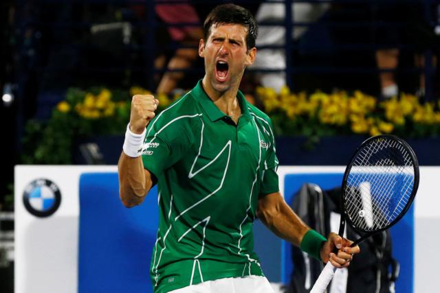 Novak Djokovic - 7 - Page 2 Novak10