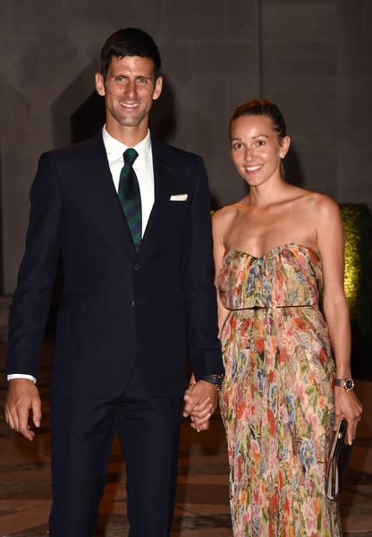 Novak Djokovic - 7 - Page 2 Novakd10