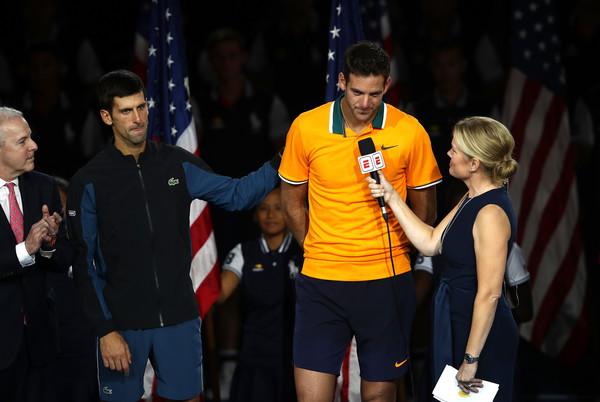 Novak Djokovic - 7 - Page 2 Novakd11
