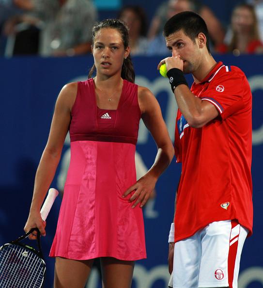 Novak Djokovic - 7 - Page 2 Novakd13