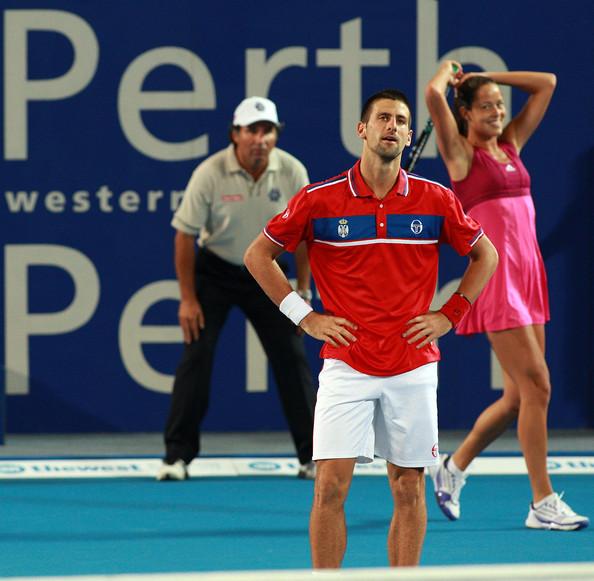 Novak Djokovic - 7 - Page 2 Novakd14