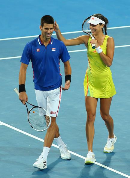 Novak Djokovic - 7 - Page 2 Novakd15