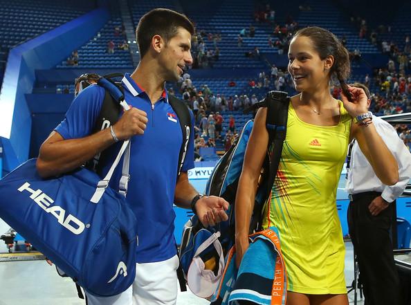 Novak Djokovic - 7 - Page 2 Novakd16