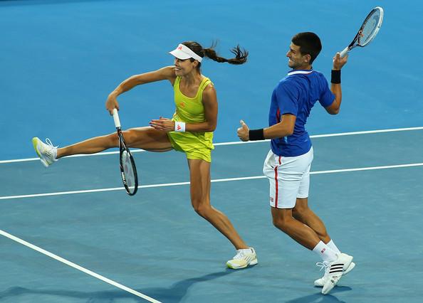 Novak Djokovic - 7 - Page 2 Novakd17