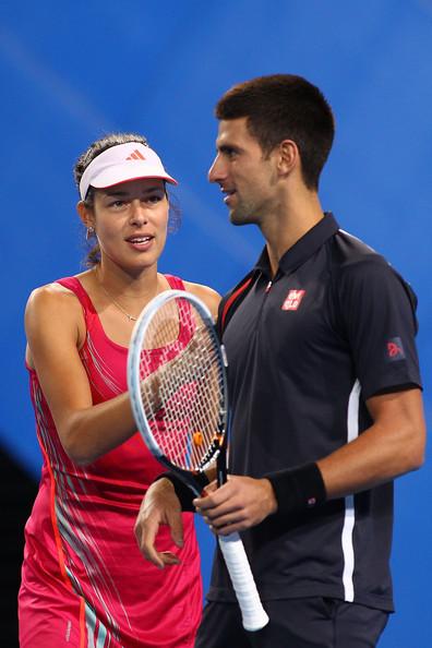 Novak Djokovic - 7 - Page 2 Novakd18