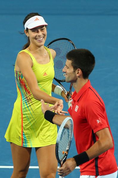 Novak Djokovic - 7 - Page 2 Novakd19
