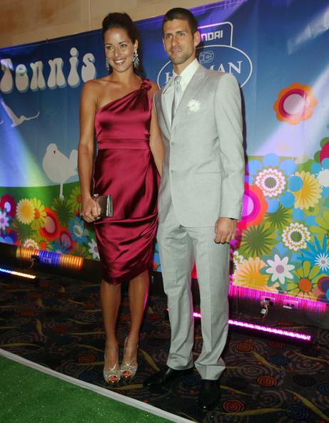 Novak Djokovic - 7 - Page 2 Novakd22