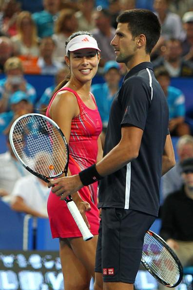 Novak Djokovic - 7 - Page 2 Novakd23
