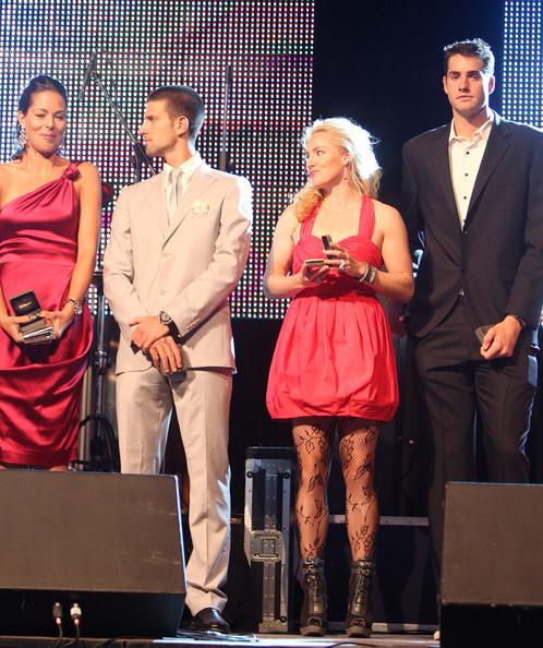 Novak Djokovic - 7 - Page 2 Novakd24