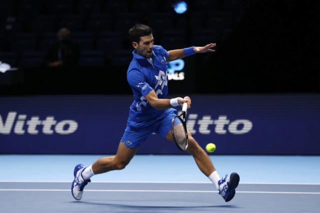 Novak Djokovic - 7 - Page 10 Novakd26