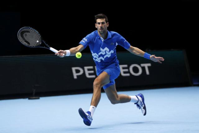 Novak Djokovic - 7 - Page 10 Novakd27