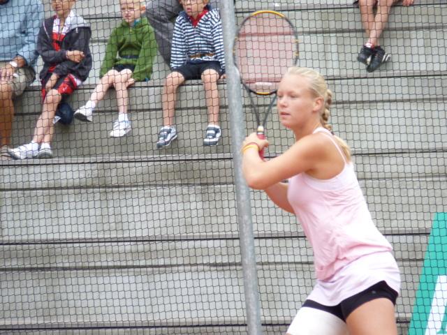 Johanna Larsson - Page 30 P1000215