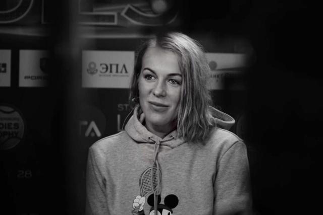 Anastasia Pavlyuchenkova - Page 50 Pav212