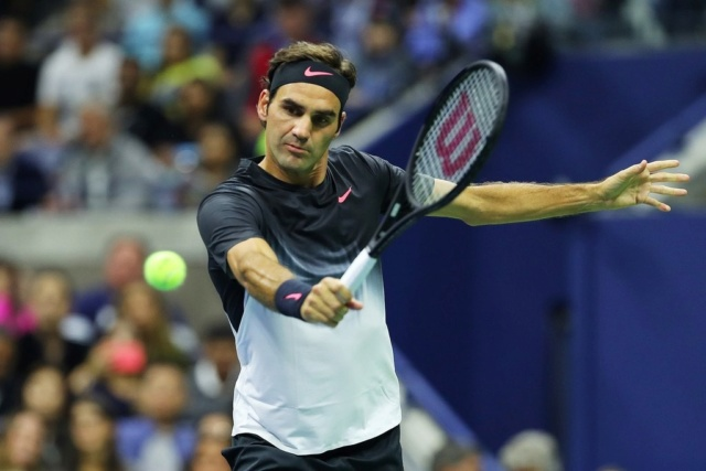 Roger Federer - 4 - Page 16 Roger110