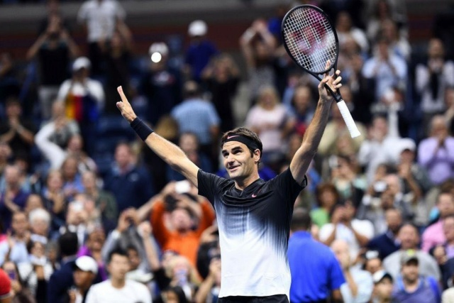 Roger Federer - 4 - Page 16 Roger210