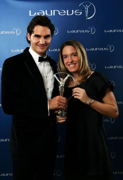Roger Federer - 4 - Page 14 Rogerf10