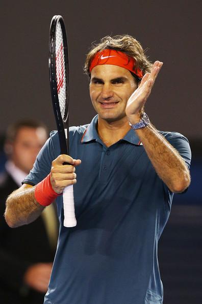 Roger Federer - 4 - Page 14 Rogerf11