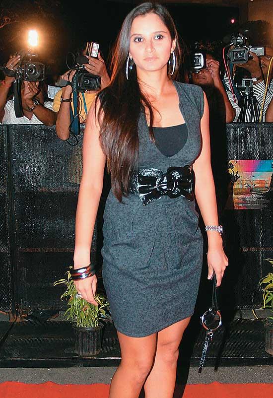 Sania Mirza - Page 15 Sania_12