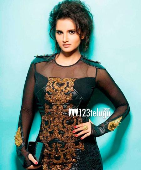 Sania Mirza - Page 15 Sanya-15