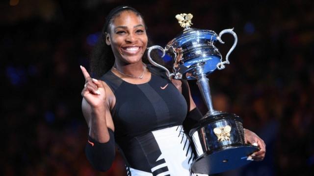 Venus & Serena Williams - 3 - Page 49 Seren104