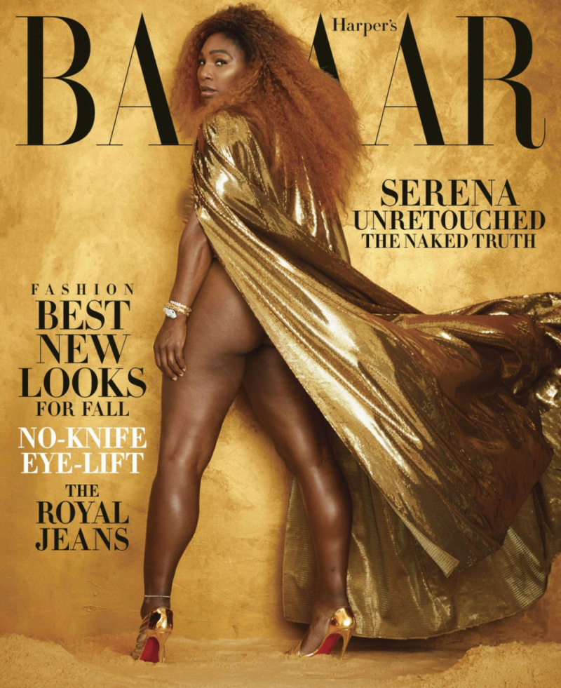 Venus & Serena Williams - 3 - Page 50 Seren112