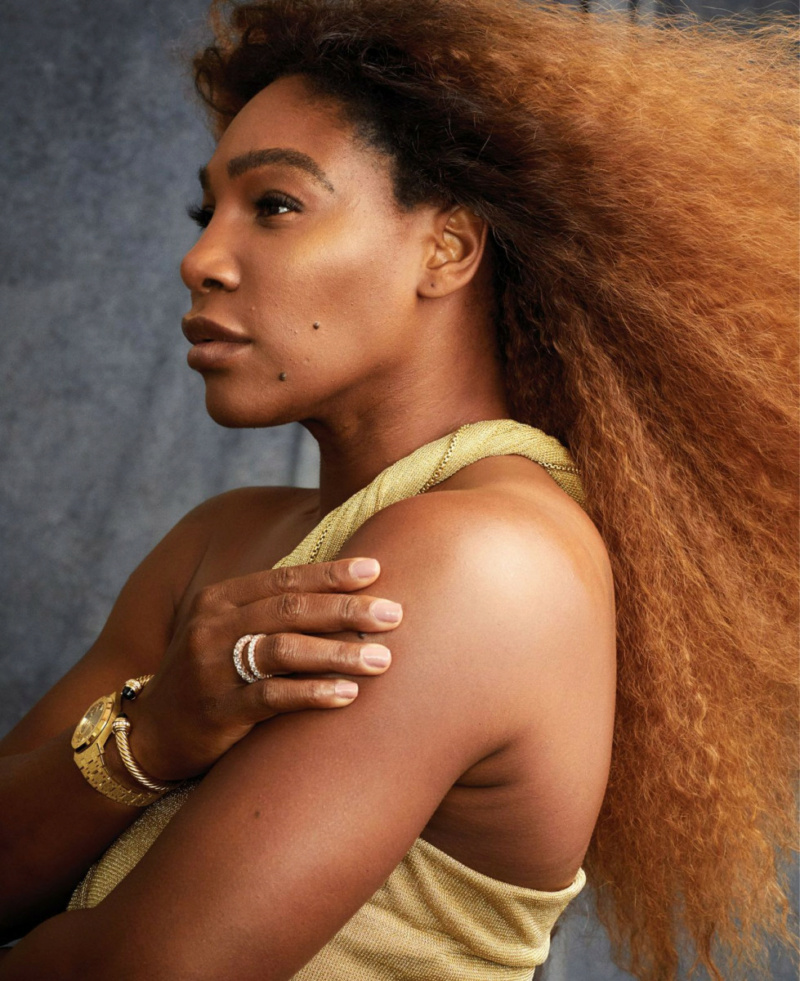Venus & Serena Williams - 3 - Page 50 Seren114