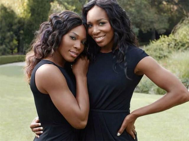 Venus & Serena Williams - 3 - Page 50 Seren117