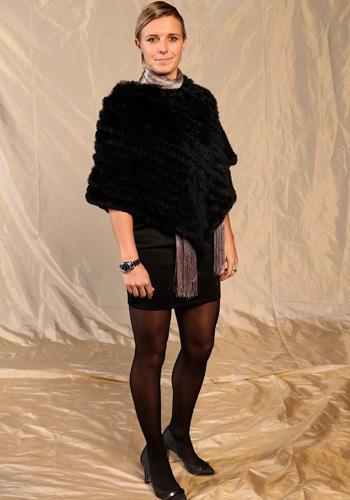 Kirsten Flipkens - Page 42 Sky20111