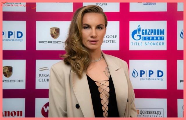 Svetlana Kuznetsova 2 - Page 9 Svetla22