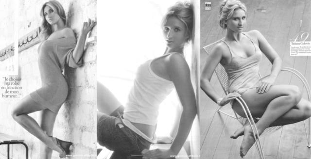 Tatiana Golovin - Page 5 Tatian10
