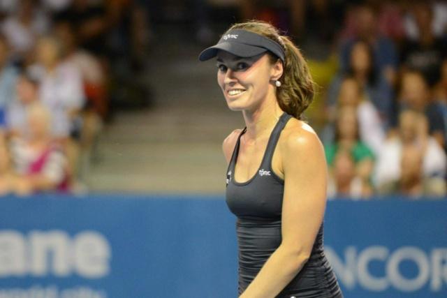 (Elle est à nouveau) Retraitée : Martina Hingis - Page 24 Tennis14