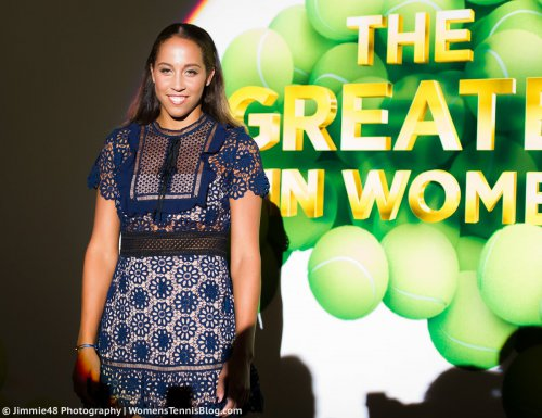 Madison Keys - Page 23 Thumbn14