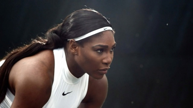 Venus & Serena Williams - 3 - Page 49 World-10