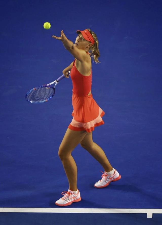 Maria Masha Sharapova - Page 17 Wtaa0537