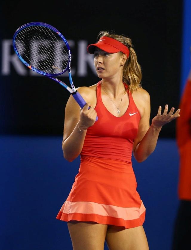 Maria Masha Sharapova - Page 17 Wtaa0737