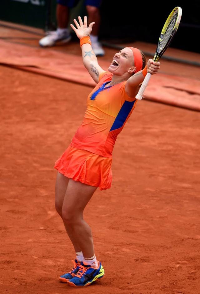 Svetlana Kuznetsova 2 - Page 14 Wtaa1616