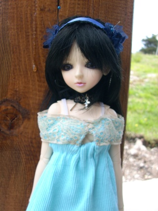 [latidoll cara]Lana,fidele petite vampire p.12! - Page 10 Robe_b11