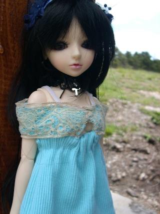 [latidoll cara]Lana,fidele petite vampire p.12! - Page 10 Robe_b12