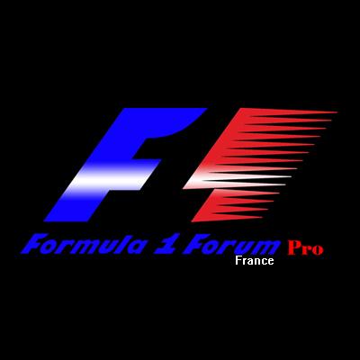 Formula 1 ForumPro France