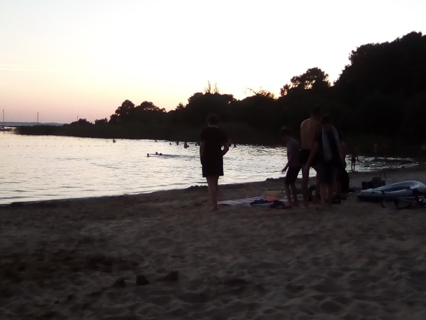 Virée estivale Img_2012